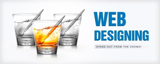 web_designer_india