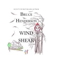 wind-shear-interim-cover1-page-001-232x300