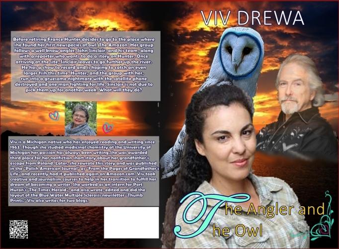 final full cover 3