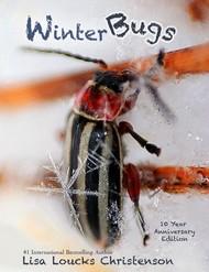 winter_bugs