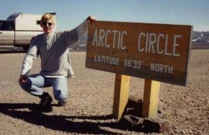 arctic_circle_3