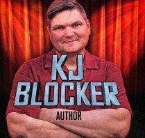 kjblocker2b
