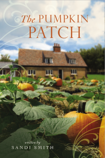 PumpkinPatch_Cover