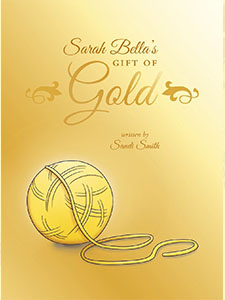Sandi_Smith_gold_book_225