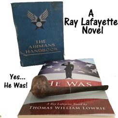 thomas_lowrie_a_ray_lafette_novel
