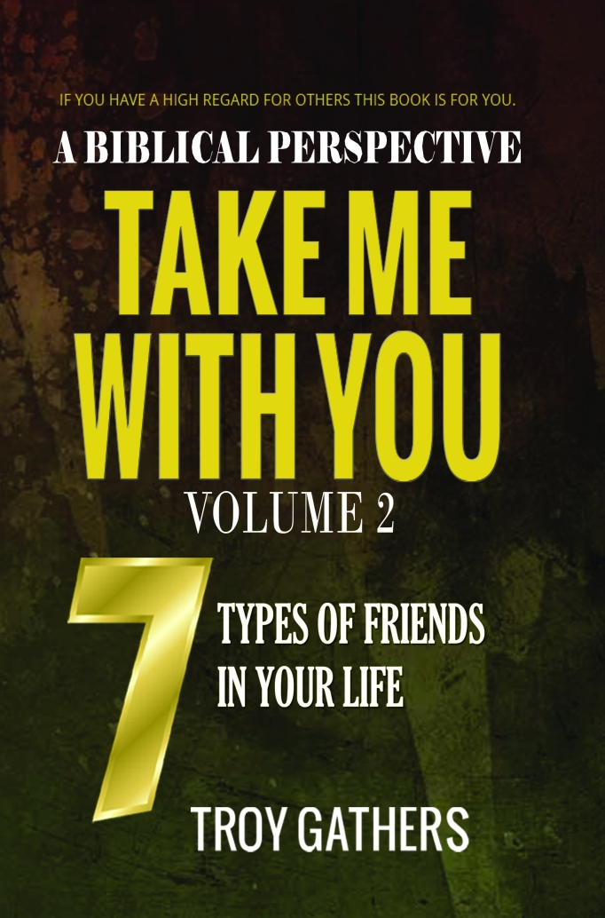 takemewithyou2_flyer