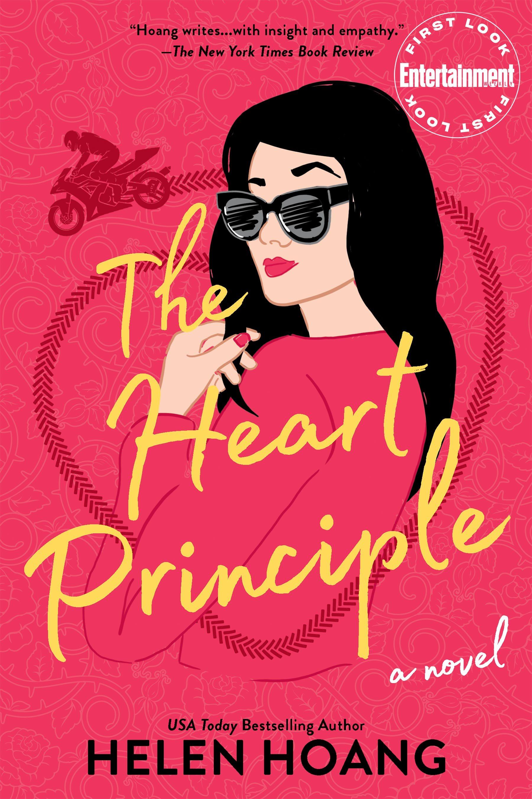 heartprinciple_hires